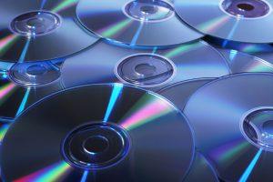 DVD講習