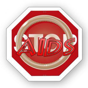コンドーム