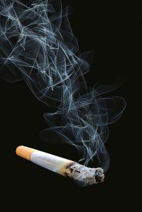 風俗嬢は煙草を吸ってる嬢が多いです。その理由とは?