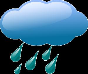 2969.風俗業界って雨の日などの悪天候には客入りへりますか?.txt