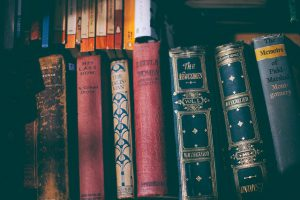 官能小説を朗読するバイトの仕事内容と貰える給料について