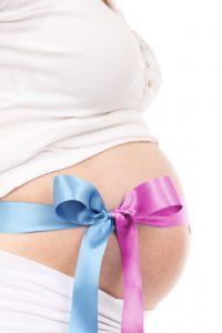 妊婦でも無理なく高収入を得られるお仕事はありますか?