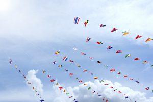 外国人向けの風俗店はオリンピックに向けて今後どうなる?